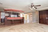 275 Booger Branch Rd - Photo 8