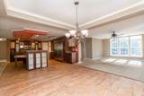 275 Booger Branch Rd - Photo 9
