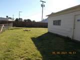 112 Morningside Dr - Photo 4