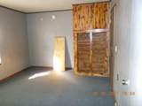 112 Morningside Dr - Photo 9