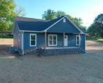 240 Sweetwater Rd - Photo 11