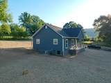 240 Sweetwater Rd - Photo 13