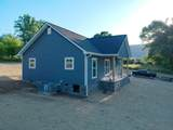 240 Sweetwater Rd - Photo 14