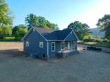 240 Sweetwater Rd - Photo 15