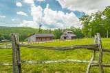 244 Little Bluff Rd - Photo 8