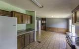 241 Aster Ave - Photo 11