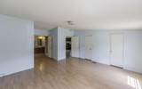 241 Aster Ave - Photo 13