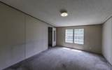 241 Aster Ave - Photo 17
