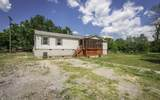 241 Aster Ave - Photo 2