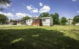 241 Aster Ave - Photo 3