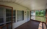 241 Aster Ave - Photo 4