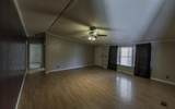 241 Aster Ave - Photo 5