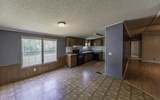 241 Aster Ave - Photo 7