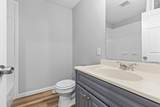 172 Co Rd 703 - Photo 16