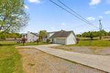 172 Co Rd 703 - Photo 3
