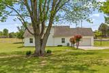 172 Co Rd 703 - Photo 6
