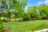 3719 Willow Oak Cir - Photo 48