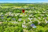 3719 Willow Oak Cir - Photo 53