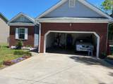 1182 Moore Rd - Photo 1