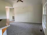 1182 Moore Rd - Photo 15