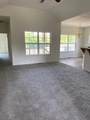1182 Moore Rd - Photo 17