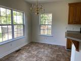 1182 Moore Rd - Photo 19