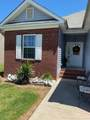 1182 Moore Rd - Photo 2