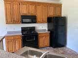 1182 Moore Rd - Photo 20