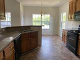 1182 Moore Rd - Photo 21