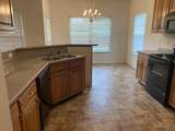 1182 Moore Rd - Photo 22