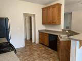1182 Moore Rd - Photo 23
