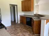 1182 Moore Rd - Photo 24