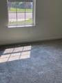 1182 Moore Rd - Photo 27