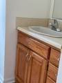 1182 Moore Rd - Photo 28