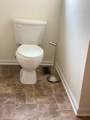 1182 Moore Rd - Photo 29