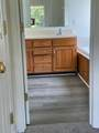 1182 Moore Rd - Photo 32