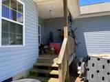 1182 Moore Rd - Photo 5