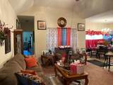 1182 Moore Rd - Photo 8