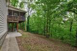 1404 Fore Winds - Photo 9