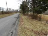 050 Griffith Rd - Photo 22