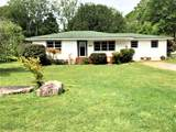 3874 Chattanooga Valley Rd - Photo 1