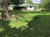 3874 Chattanooga Valley Rd - Photo 14