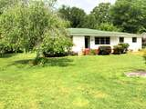 3874 Chattanooga Valley Rd - Photo 2