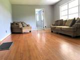 3874 Chattanooga Valley Rd - Photo 3