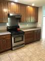 3874 Chattanooga Valley Rd - Photo 5
