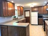3874 Chattanooga Valley Rd - Photo 6
