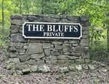 25 Bluffs Rd S - Photo 17