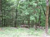 25 Bluffs Rd S - Photo 4