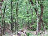 25 Bluffs Rd S - Photo 5