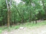 25 Bluffs Rd S - Photo 6